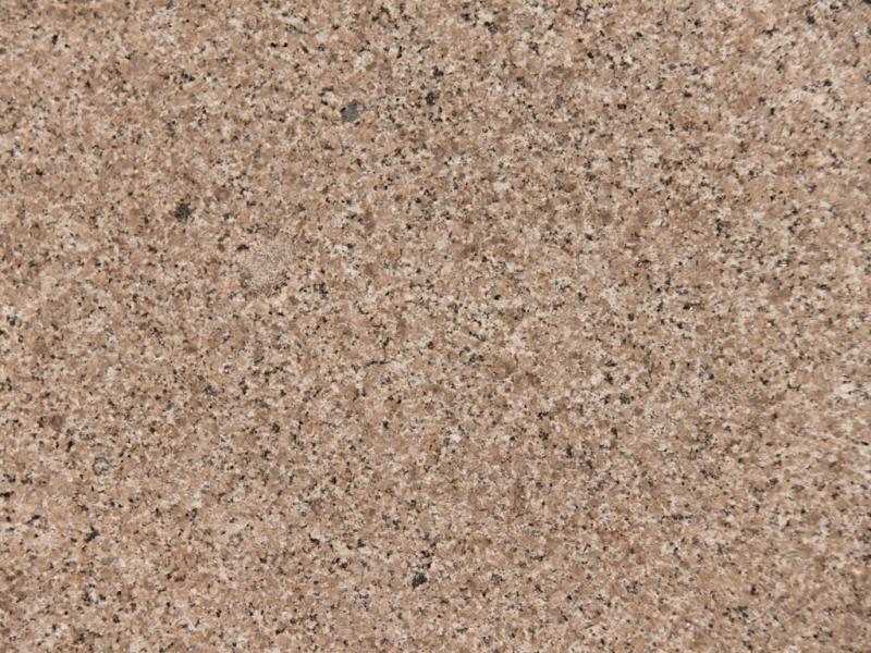 гранитные плитки из гранита Куртинский (светлый)